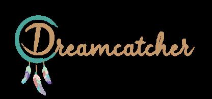 Dreamcatcher | דרים קצ'ר | קניות בגדים באינטרנט